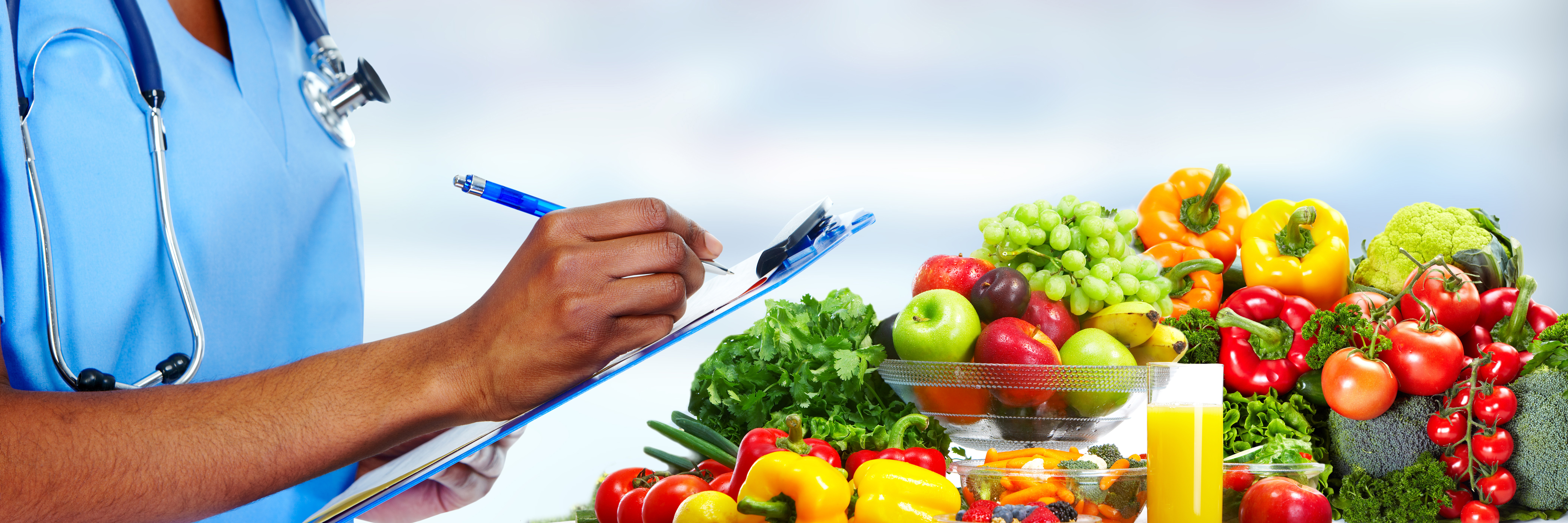 how to become a nutritional therapist